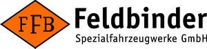 FFB Feldbinder Spezialfahrzeugwerke GmbH