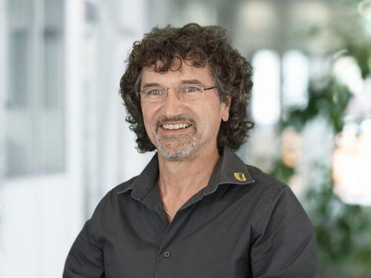 Calag Stefan Härri