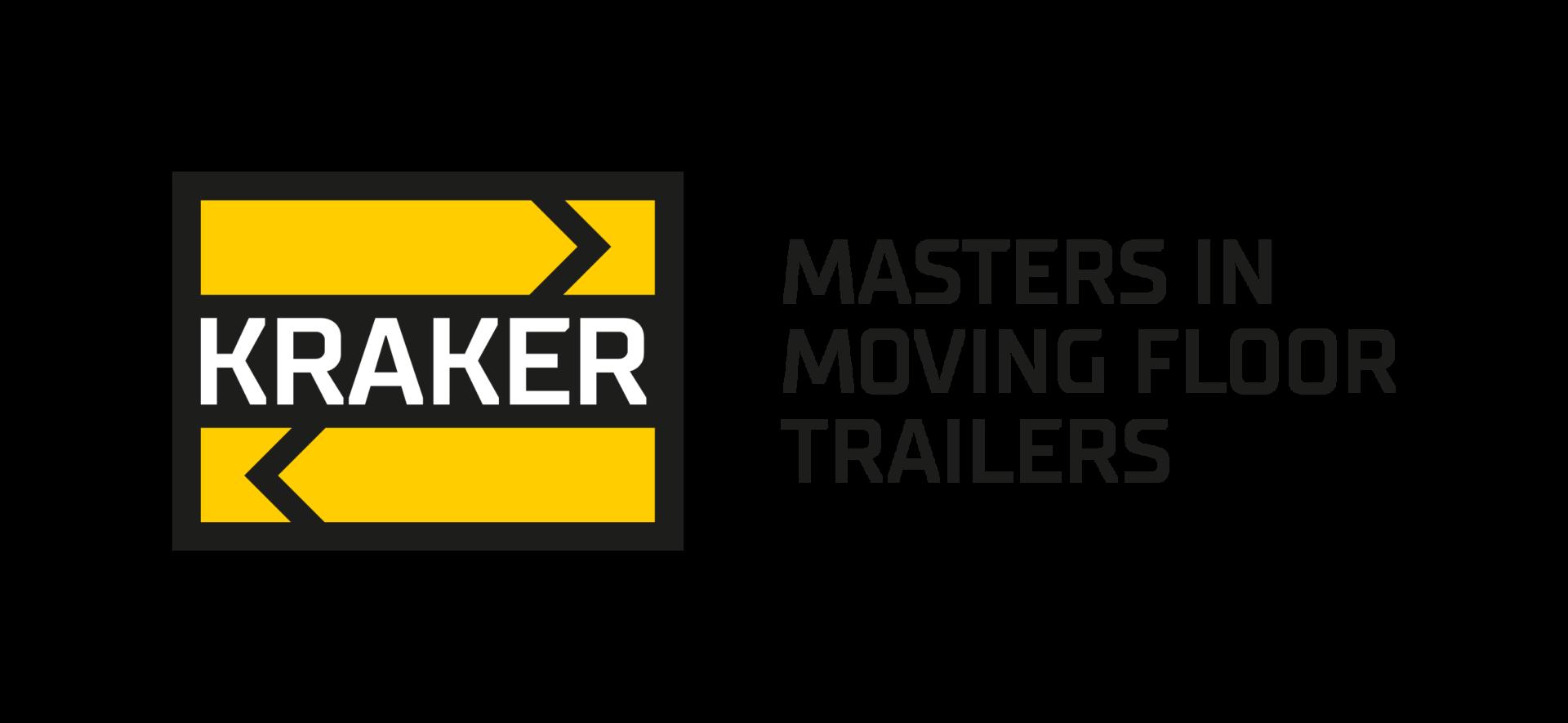 Kraker Trailers Axel B.V.