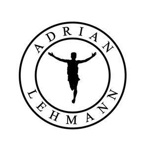 Adrian Lehmann