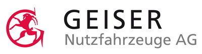 Geiser Nutzfahrzeuge AG