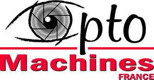 Optomachines