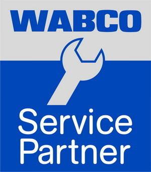 WABCO (Schweiz) GmbH