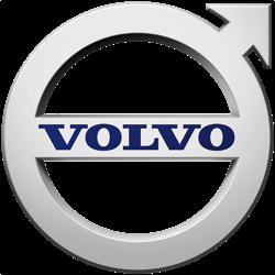 Volvo Reisebusse