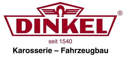 Kurt Dinkel Karosserie-Fahrzeugbau GmbH
