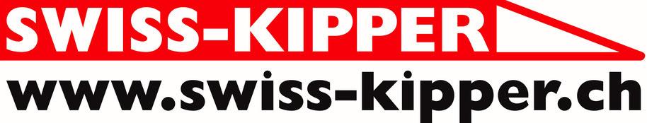 Swiss-Kipper / Emme Kipper GmbH