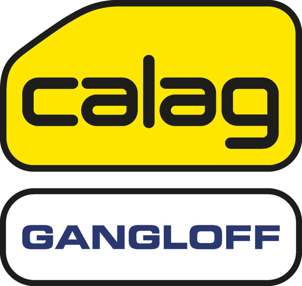 Calag Gangloff Logo