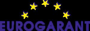 Logo Eurogarant