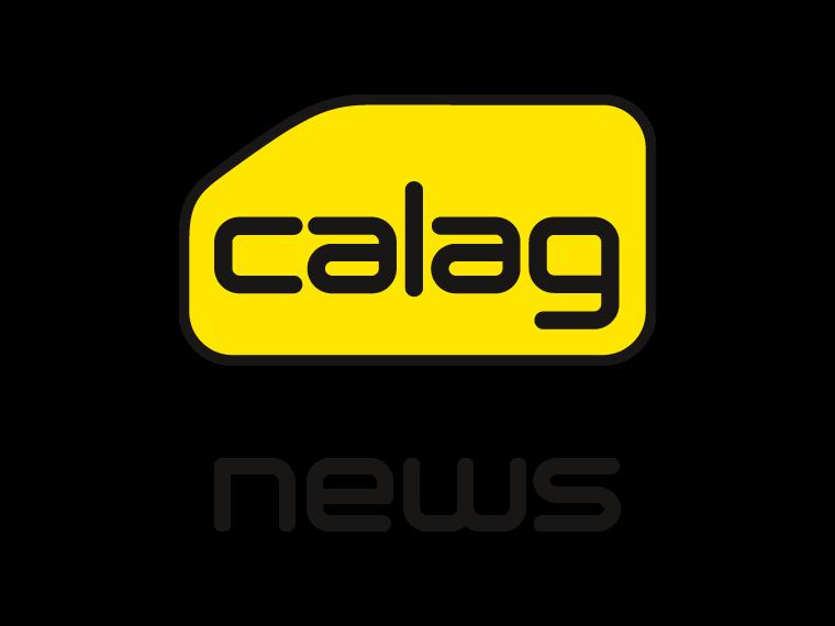Calag News