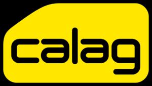 Calag Logo