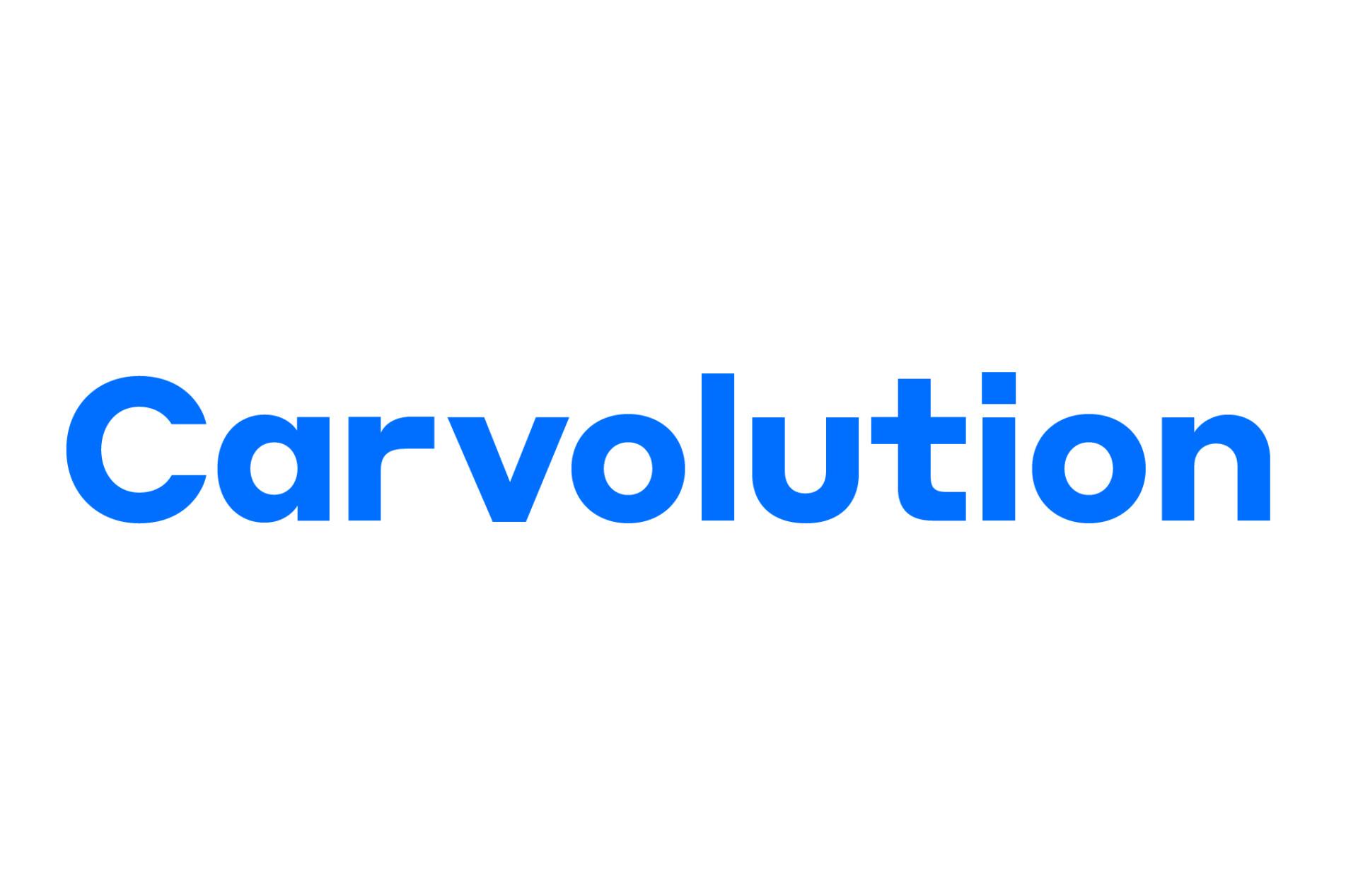 Carvolution AG