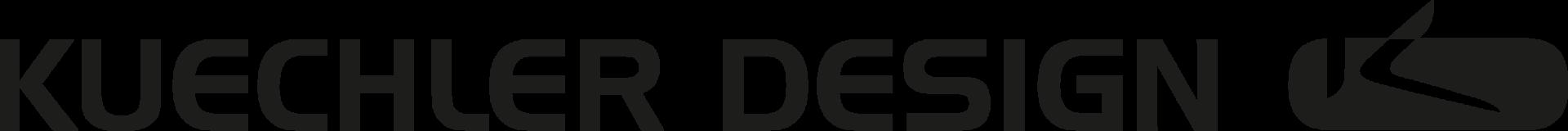 Kuechler Design GmbH