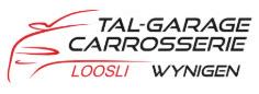 Loosli Tal-Garage Wynigen AG