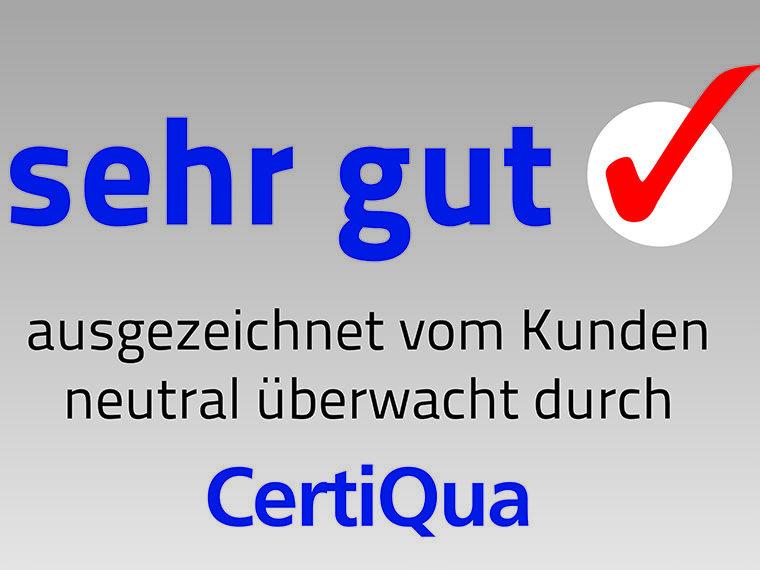 Certiqua Label_preview