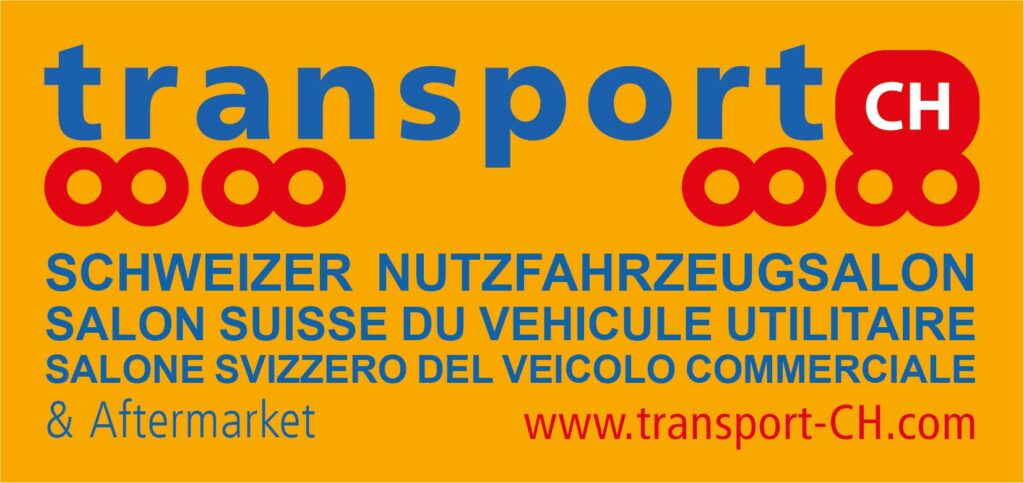 Transport CH