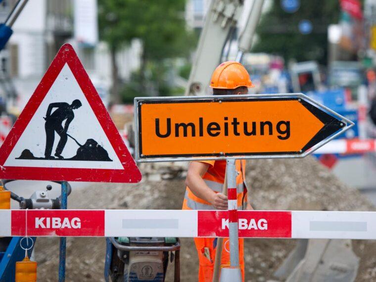 Bildquelle: Urs Bucher